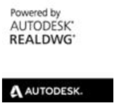 Autodesk's Real DWG